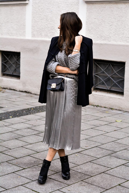 olivia julietta german fashion blog mode blog münchen