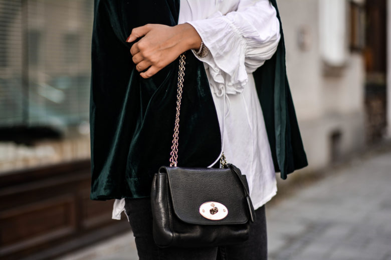 olivia julietta mulberry lily vestiaire collective german fashion blog munich