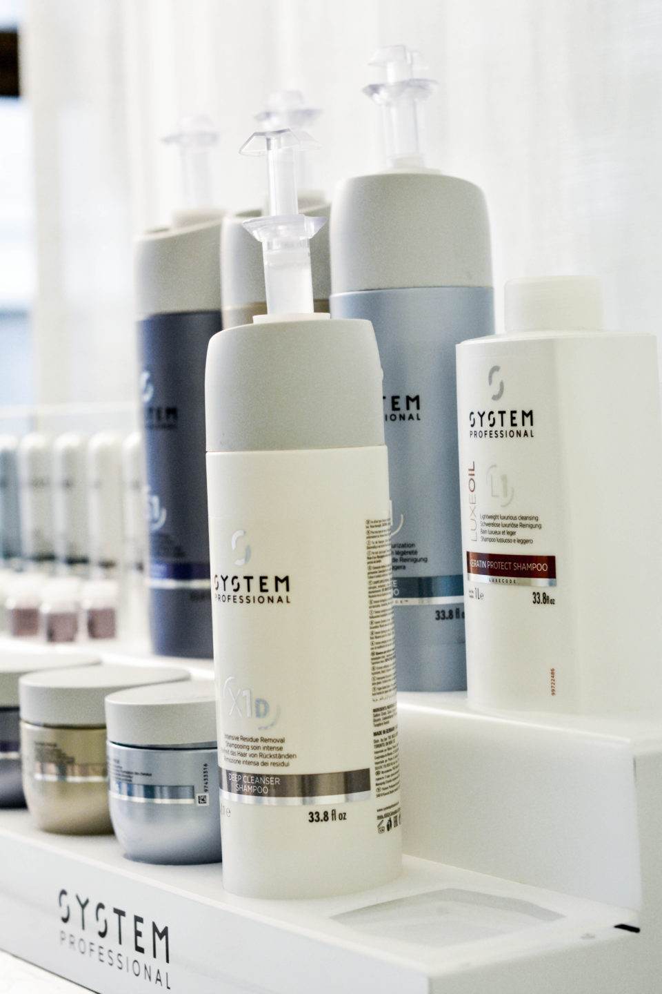 wella system professional lipperts friseure münchen