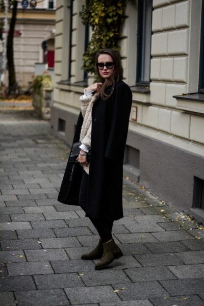 olivia julietta herbstlook laganelook trend 2016 deutscher mode blog münchen