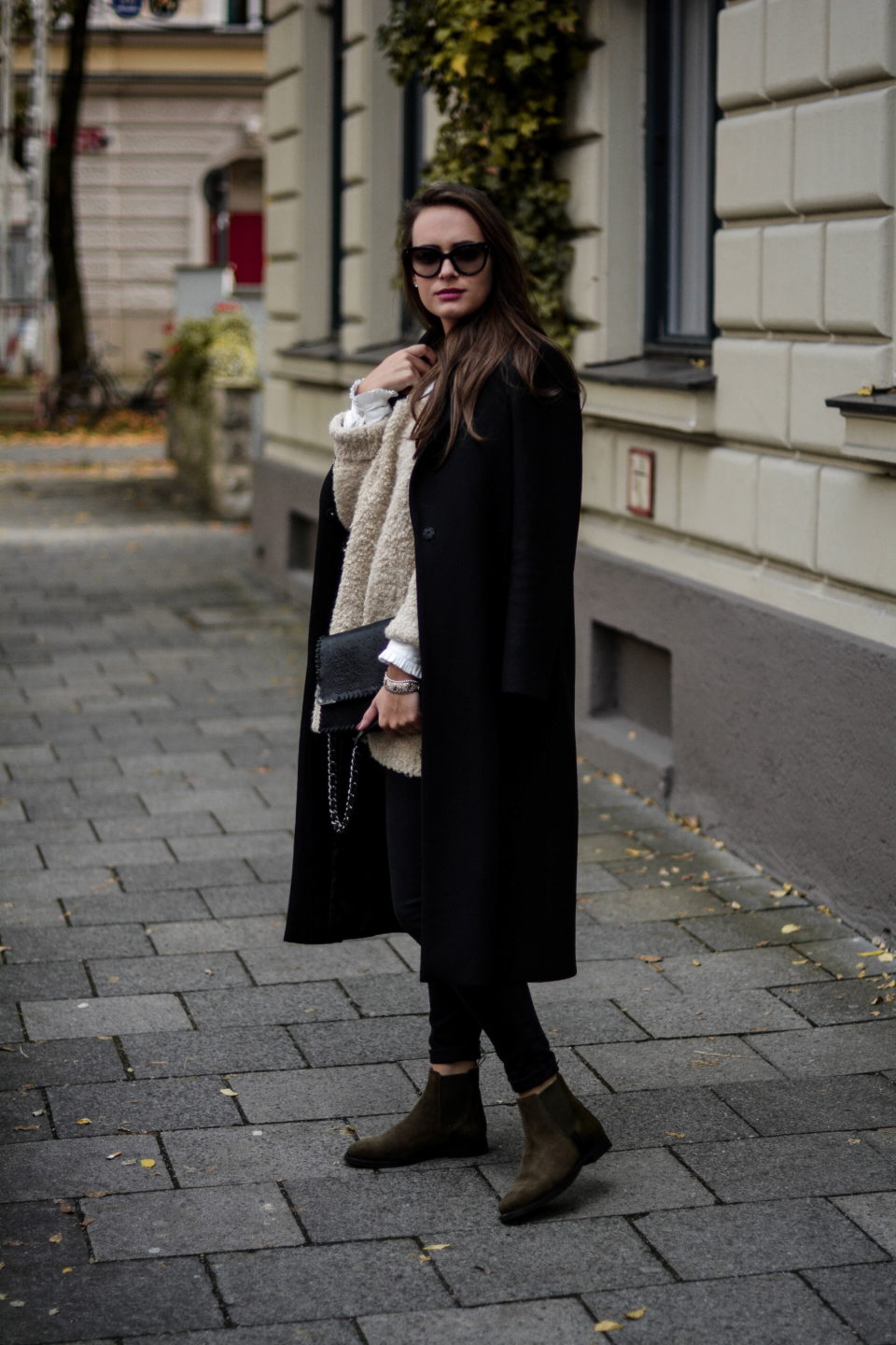 lagenlook herbsttrend streetsytle munich fashion blog germany olivia julietta