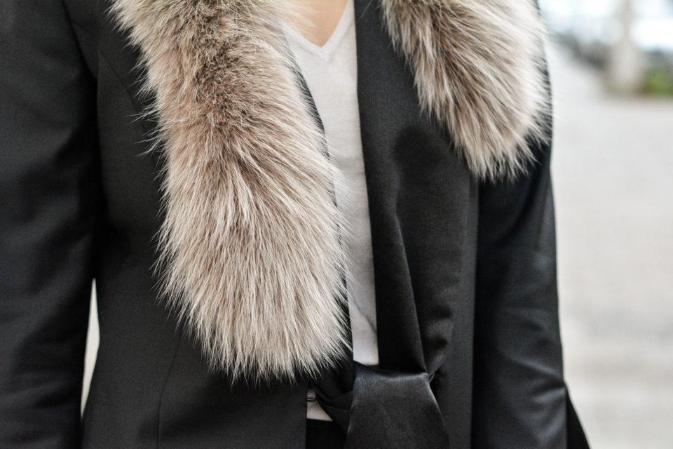 olivia julietta mode blog münchen fashion blog münchen